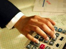 Guvernul Ponta propune cote diferentiate de impozitare pentru veniturile persoanelor fizice