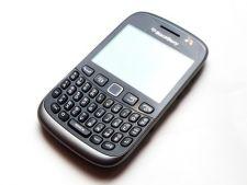BlackBerry Curve 9320, disponibil in Europa incepand cu 14 mai. Afla cat costa!