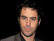 "Sacha Baron Cohen si Kurt Russell parasesc distributia westernului ""Django Unchained"""