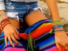 5 bijuterii usor de asortat pentru vara 2012
