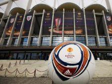 10 milioane de euro a castigat Bucurestiul de pe urma spaniolilor veniti la finala Europa League