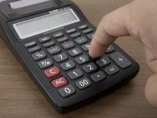 CAS-ul platit de angajator ar putea fi redus cu 5%