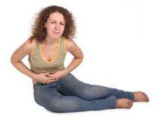 Helicobacter pilory: bacteria care infecteaza mucoasa stomacului