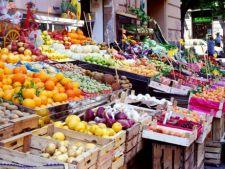 Afla unde gasesti cele mai ieftine produse alimentare!