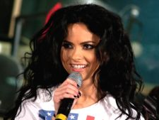 Videoclip nou: Inna - Caliente (video)