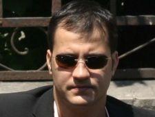Serban Huidu, trimis in judecata pentru ucidere din culpa