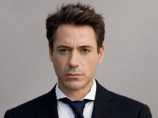 Robert Downey Jr. ar putea juca cu Tom Cruise in comedia