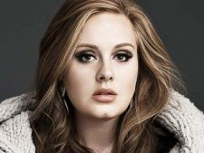 Top 5 piese Adele