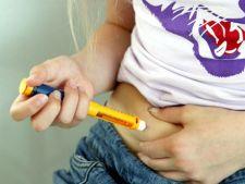 7 efecte secundare ale injectiilor cu insulina