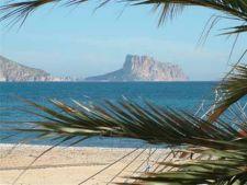 Cat te costa o vacanta la mare in Spania, in vara 2012