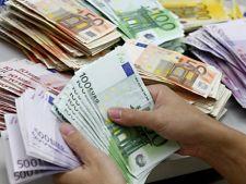 Topul salariilor din Romania