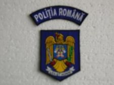 629141 0901 politia romana