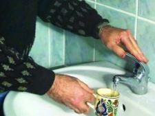 440442 0810 apa robinet