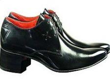 450147 0810 pantofi sarko