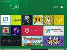 Ce optiuni de control parental va avea Windows 8