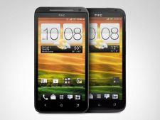 Incalcarea patentelor Apple amana lansarea a doua telefoane HTC