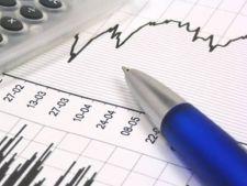 Raport Fitch: Romania va avea in 2012 o crestere economica de 1,6%