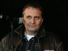 Mircea Rus, trimis in judecata pentru mai multe infractiuni