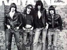 Albumul post-mortem Joey Ramone va avea lansarea oficiala pe 21 mai