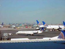 Noutati la companiile aeriene: orarul de iarna 2012-2013 si noi promotii pentru destinatiile de zbor