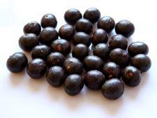 Acai berry: fructe minune pentru slabit