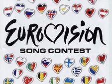 8 lucruri pe care nu le stiai despre concursul Eurovision