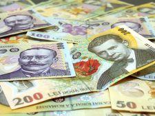 Bugetarii cu venituri mari ar putea fi taxati