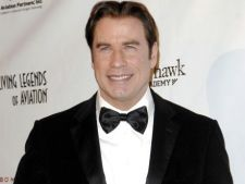 Scandalul sexual in care este implicat John Travolta a luat amploare