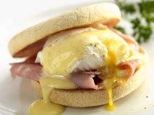Alimente pe care sa le eviti la micul dejun