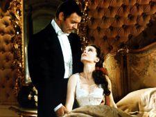 Cele mai bune cereri in casatorie din filme