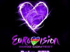 Afla favoritele caselor de pariuri pentru cursa Eurovision!