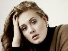 Adele a castigat 12 premii la gala Billboard Music Awards 2012
