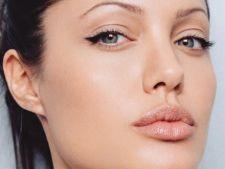 Cele mai bune filme cu Angelina Jolie