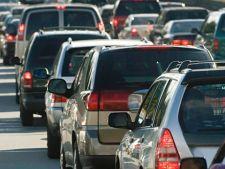 Asigurari si verificari obligatorii pentru masina ta