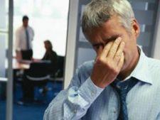 Ce trebuie sa stii despre concediul de odihna