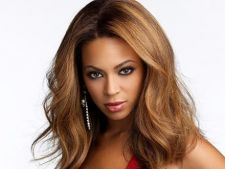 Beyonce isi doreste sa fie din nou mamica