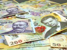 Plafonul de scutire de TVA pentru firmele mici va fi majorat