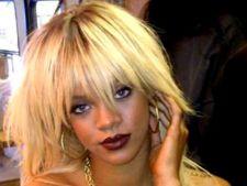 Rihanna, probleme grave cu ficatul