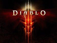 Conturile de joc Diablo III, puse in pericol de hackeri?