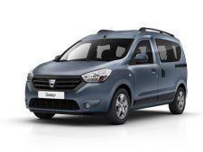 Primul clip care promoveaza modelul Dacia Dokker