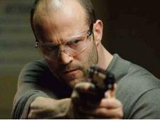 Top 3 filme cu  Jason Statham