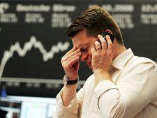 Modificare a Codului Fiscal: Investitorii la Bursa scapa de platile trimestriale