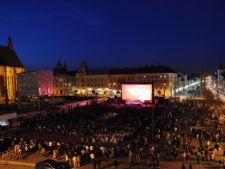 Festivalul International de Film Transilvania incepe la Cluj