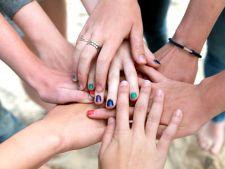 Prietenii de care are nevoie, in functie de zodia in care s-a nascut