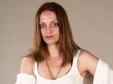 Sotia lui Claudiu Bleont, despre Nadine: