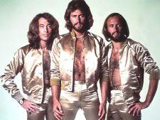 Cele mai bune melodii lansate de Bee Gees