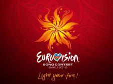 Eurovision 2012: Rezultatele celei de-a 2-a semifinale