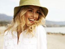 Haine de vara cu protectie impotriva radiatiilor UV