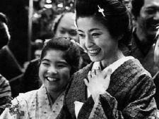 Zilele Culturii Japoneze 2012