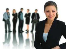 Cele mai cautate 5 profesii in tarile din Europa